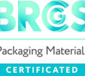 Smurfit Kappa dispone de la certificación BRC para todas sus plantas de cartón en la Península
