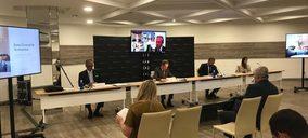 Meliá Hotels presenta su visión para el escenario post-Covid