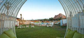 Magic Costa Blanca ofertará casi 1.200 unidades de alojamiento este verano