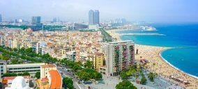 Habitatge Metròpolis busca un socio privado para construir 4.500 viviendas en Barcelona
