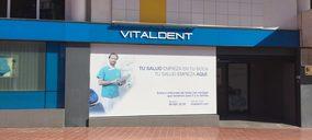Vitaldent planea nuevas aperturas para la segunda mitad de 2020