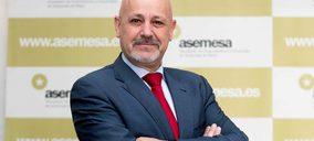 Asemesa pide al gobierno dejar de sacrificar a la aceituna por las ayudas ilegales a Airbus