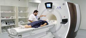 HM Hospitales acelera la transformación de HM Delfos