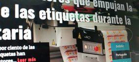 Aifec da un nuevo impulso a su estrategia de apertura con Portugal