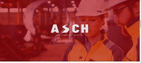 ASCH, la heredera de Assignia, duplica su cartera hasta los 93 M€ en su primer ejercicio completo
