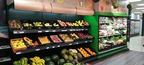 GM Food incorpora medio centenar de franquicias a su red en el primer semestre del año