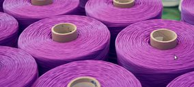 BBVA concede un préstamo a Intermas Nets