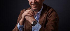 David Antunes (Makro Portugal): Adaptação é a palavra-chave nestes tempos
