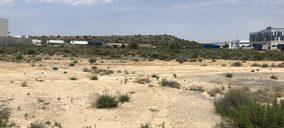 Correos adquiere más de 40.000 m2 de suelo en Zaragoza para su nuevo centro logístico
