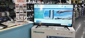 Miró Electrodomésticos devuelve 3 tiendas a sus anteriores explotadores