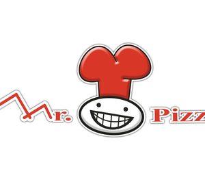 Mr. Pizza firma en Madrid su primera franquicia