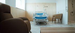 Instituto Musculoesquelético Europeo pondrá en marcha un nuevo hospital en Valencia