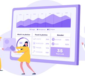Mapal Software incorpora CloudReputation a su portfolio de productos