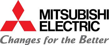 Mitsubishi Electric presenta el nuevo robot colaborativo Melfa Assista