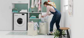 Indesit presenta MyTime, su lavadora de tres ciclos completos en menos de una hora