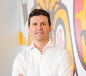 Miguel Ángel Miguel (Mahou): El Covid-19 ha puesto en valor la experiencia del consumo en el hogar y ha acelerado la digitalización