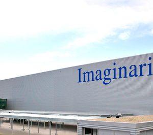 La estrategia de Imaginarium da un giro de 180º por el Covid-19