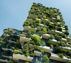 Veinte medidas para activar la rehabilitación energética de edificios y generar 88.000 empleos