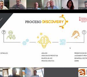 El Clúster de Innovación en Envase y Embalaje pone en marcha el proyecto 'Discovery'