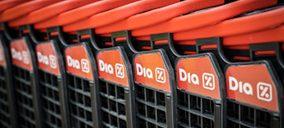 DIA consigue crecer un 20% en España durante el segundo trimestre