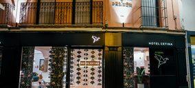 Cetina Hotels inaugura su nuevo establecimiento