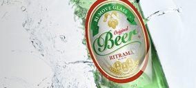 Arconvert-Ritrama lanza una nueva gama de materiales para etiquetas reciclables