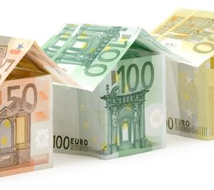 La inversión inmobiliaria en España se reducirá un 30% este año hasta unos 8.500 M€