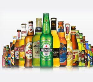 Heineken espera fuertes pérdidas por el impacto del Covid-19 durante el primer semestre