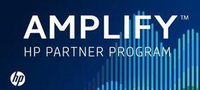 HP refuerza el compromiso con el Canal a través de su nuevo programa HP Amplify
