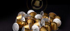 Nace Coaali, una coalición para promover el reciclaje de productos de acero y aluminio ligero