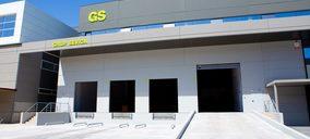 Grup Sevica amplía su capacidad con la apertura de otro almacén