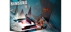 Samsung España afirma haber invertido 188,8 M€ en proveedores locales