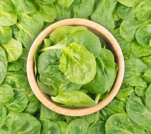 Tomra presta su ayuda al sector hortofrutícola por la crisis del Covid-19