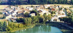 Sale a licitación un establecimiento para Hospederías de Castilla-La Mancha