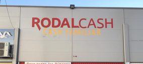 Super Jarocal abrirá su séptimo Rodalcash en la provincia de Cádiz