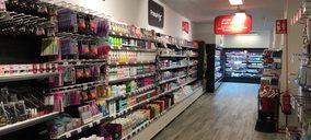 Primaprix impulsa un nuevo modelo de tienda con mayor superficie y más servicios