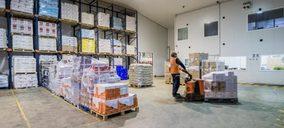 Mascaró Morera abre un nuevo centro logístico y dos ampliaciones