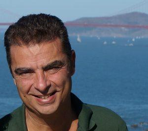 Matías Massó prepara su relevo: Los resultados de 2019 son el reflejo del acertado cambio generacional