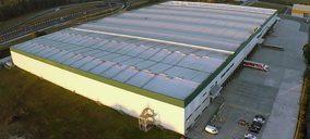 Vegalsa destina 18,5 M a una nueva plataforma que reorganizará su logística de frescos