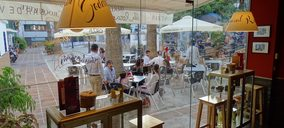 Se confirma la disolución de una cadena de restaurantes especializados en vinos