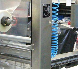Decam Technology explora nuevos negocios