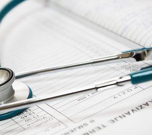 Ibernex lanza una solución de control de rondas para hospitales y residencias