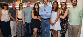 Vithas y la Universidad Francisco de Vitoria crean un laboratorio de investigación sobre tumores