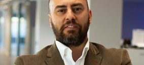 Grudilec nombra a Pablo Gómez Sierra nuevo director de desarrollo de negocio y de e-commerce