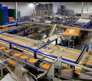 El fondo Atitlan sigue impulsando el negocio de Frutas Romu