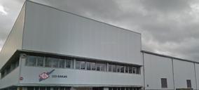 La extinta Odi Bakar vende su fábrica