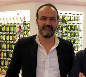 Nuevos cambios organizativos en MediaMarkt Iberia