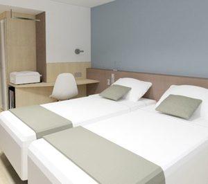 B&B Hotels inaugura un nuevo activo y prepara otras tres aperturas