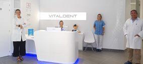 Vitaldent inaugura su tercera clínica en la provincia de Huelva