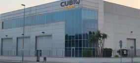 Cubiq Foods ultima la entrada en fase de lanzamiento de su proyecto smart fat